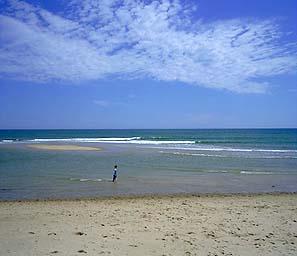 Coastguard_beach.2