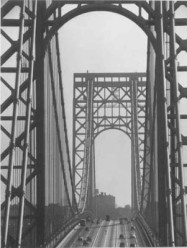 """The image """"http://www.gallerym.com/pixs/photogs/fa/selections/images/George%20Washington%20Bridge%201950.jpg"""" cannot be displayed, because it contains errors."""