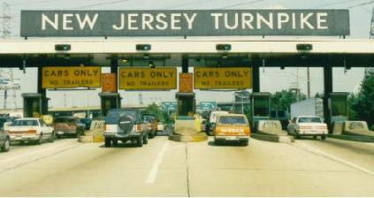 "The image ""http://p.vtourist.com/436252-Turnpike_toll_booth-New_Jersey.jpg"" cannot be displayed, because it contains errors."