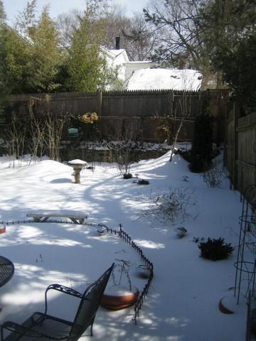 Mar 17 2007 003