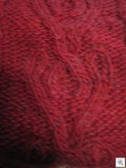 Aran Blanket_009