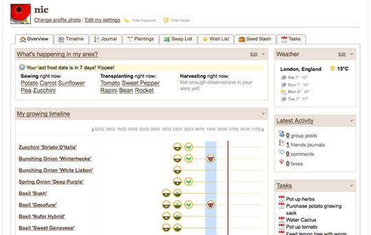 05_13_09_gardener_dashboard.jpg